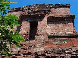 Wisata Candi Ngetos Nganjuk Gimana Gak Tertarikkah Mengetahui Sejarah Lebih