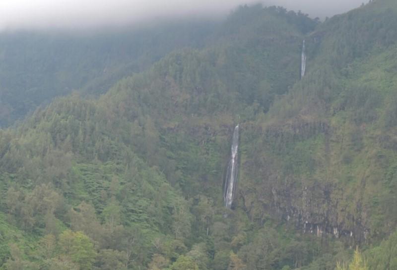 Tips Wisata Page 8 Liburan Hemat Menyenangkan Lokasi Bukit Watu