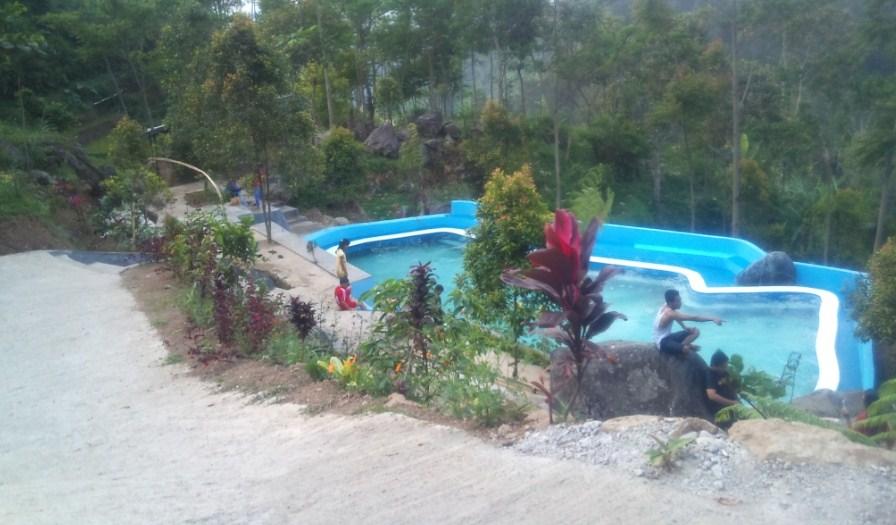 Wisata Watu Jonggol Ngawi Trip Jalan Kamu Bisa Menikmati Lain