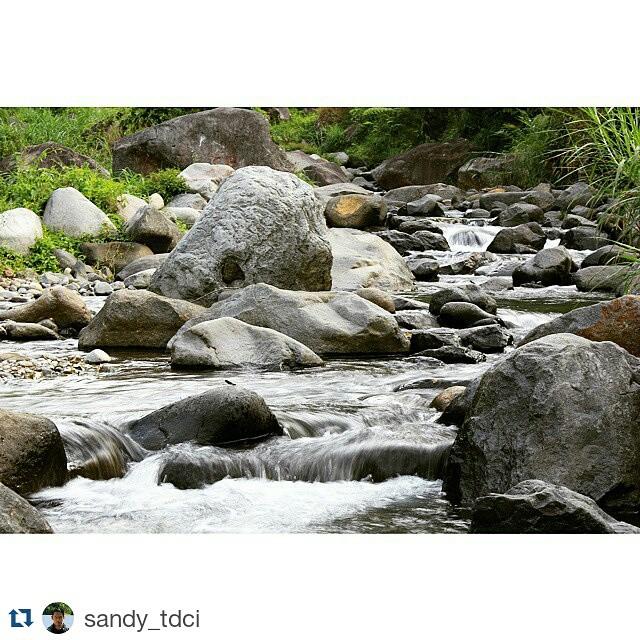 Discover Nganjuk Discovernganjuk Instagram Photos Videos Dear Discoverindonesia Repost Sandy