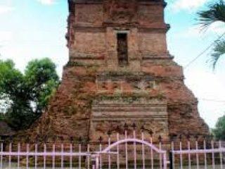 8 Tempat Wisata Menarik Nganjuk Jawa Timur Luar Biasa Candi