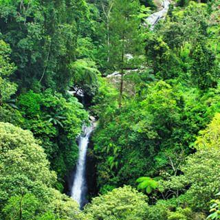 Mtsn7nganjuk 18 Wisata Menarik Kabupaten Nganjuk Jawa Timur Air Terjun