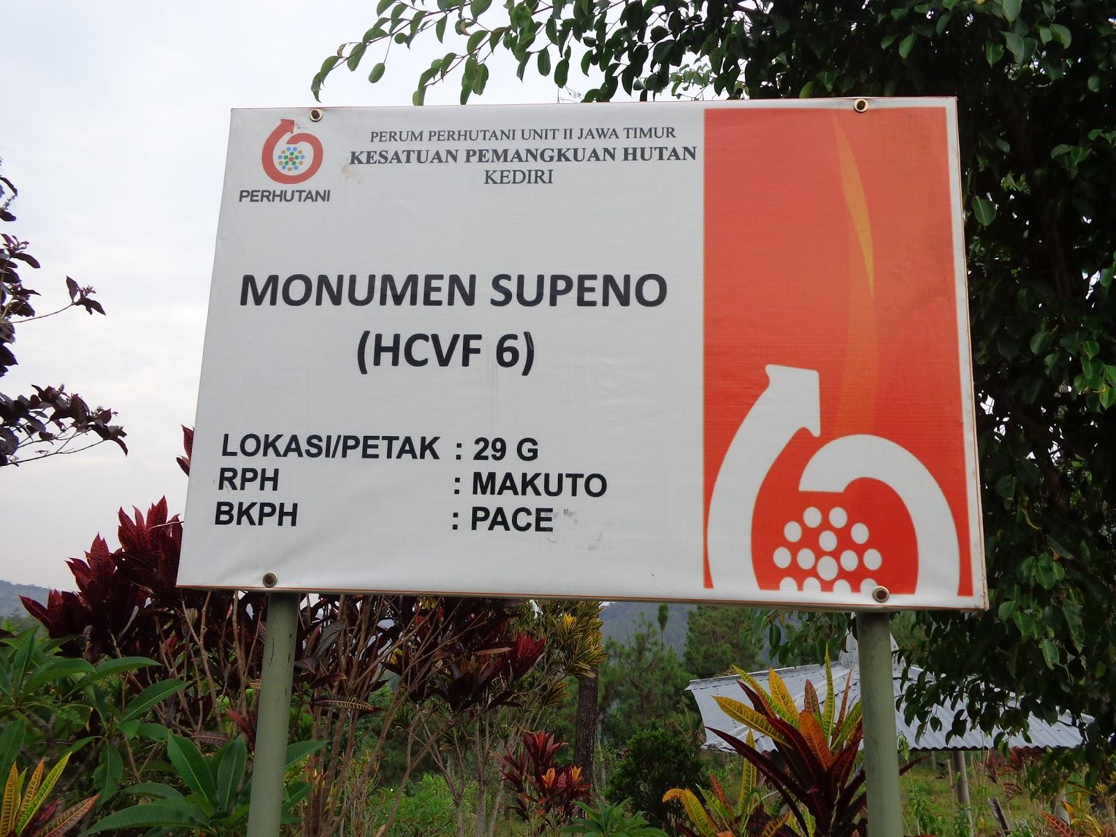 Laskar Asmakarta Giat Prestasi Penegak Kegiatan Menempuh Route Dilalui Jendral