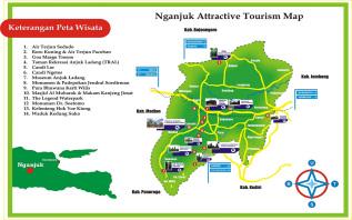 Monumen Dr Soetomo Journal Tourism Img 8798 Peta Wisata Kabupaten