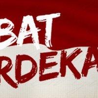 Jejak Perjuangan Jenderal Soedirman Nganjuk Jawa Timur Kaskus Kisah Pemikul