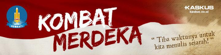 Jejak Perjuangan Jenderal Soedirman Nganjuk Jawa Timur Kaskus Kombat Merdeka