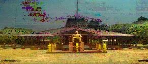 Kotanganjuk Monumen Gerilya Jenderal Sudirman Bajulan Loceret Sawahan Geriliya Kab