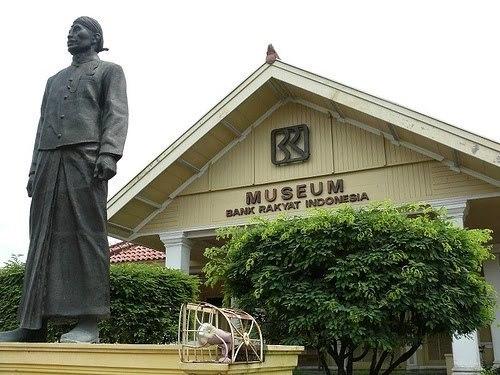 Patung Jenderal Besar Soedirman Tidak Negeri Kaskus Monumen Geriliya Sudirman