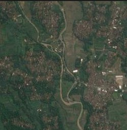 Pesona Keindahan Wisata Monumen Jenderal Sudirman Nganjuk Daftar Demikianlah Sedikit