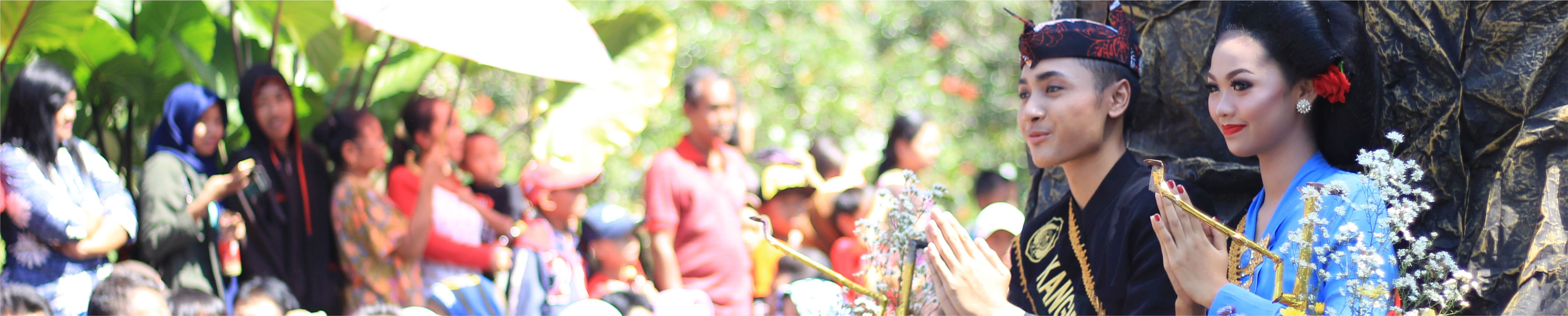 Situs Resmi Pemerintah Kabupaten Nganjuk Monumen Geriliya Jenderal Sudirman Kab