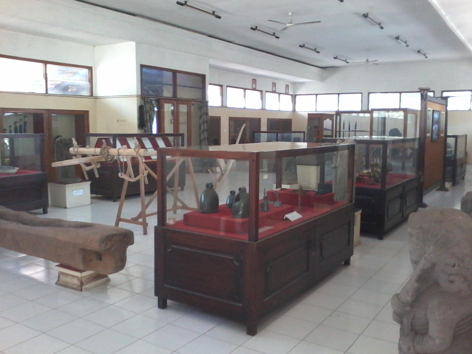 20150714 135315 Museum Anjuk Ladang Diposkan 5 Februari 2016 Oleh