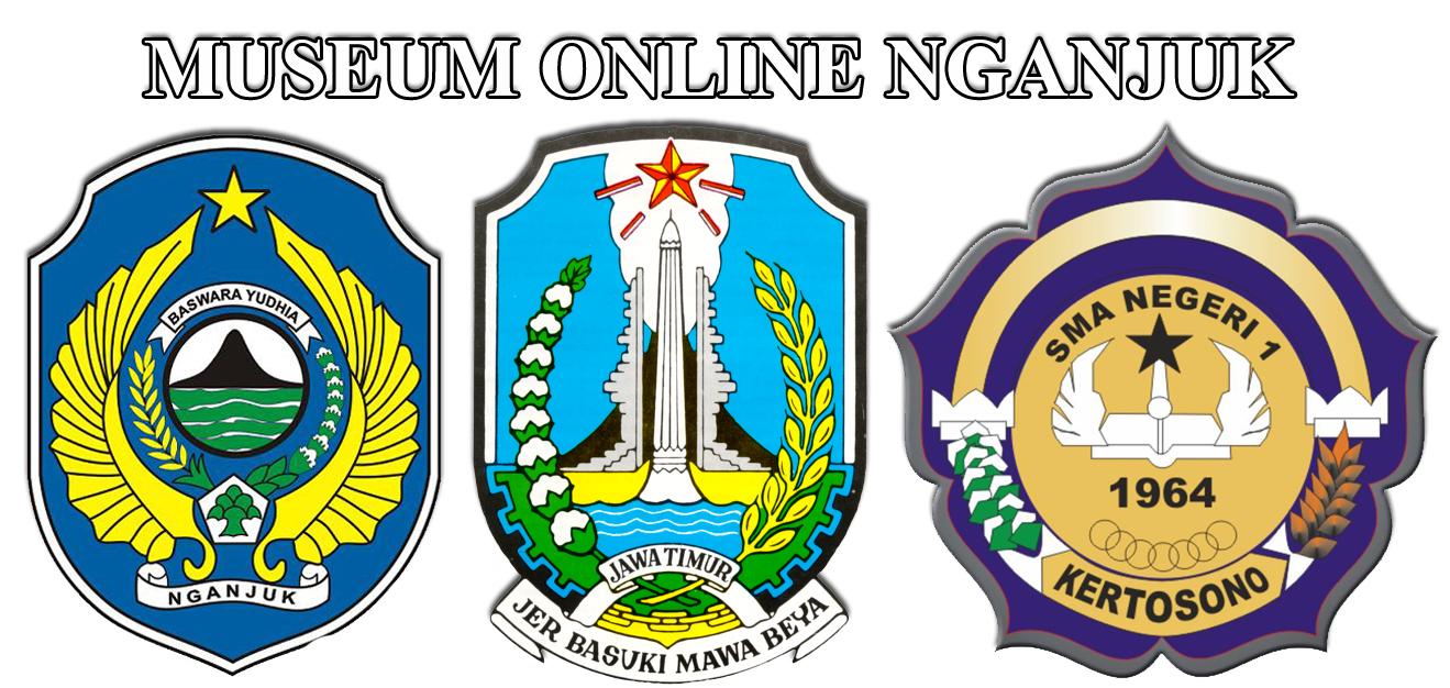 Koleksi Museum Anjuk Ladang Online Kabupaten Nganjuk Selamat Datang Musium