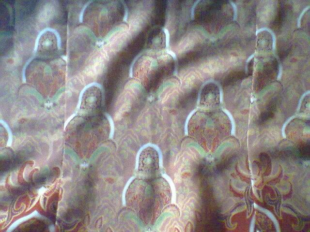 Prasasti Anjuk Ladang Batik Khas Nganjuk Museum Online Musium Kab
