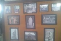 Visit Anjuk Ladang Museum Trip Nganjuk Indonesia 6 Musium Kab
