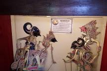 Visit Anjuk Ladang Museum Trip Nganjuk Indonesia Musium Kab