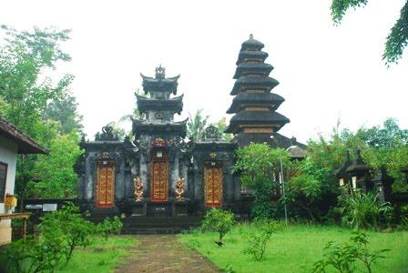 Data Umat Hindu Nganjuk Bimas Jawa Timur Pura Kerta Bhuwana