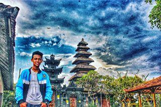 Images Pura Kerta Bhuwana Giri Wilis Nganjuk Instagram Kab