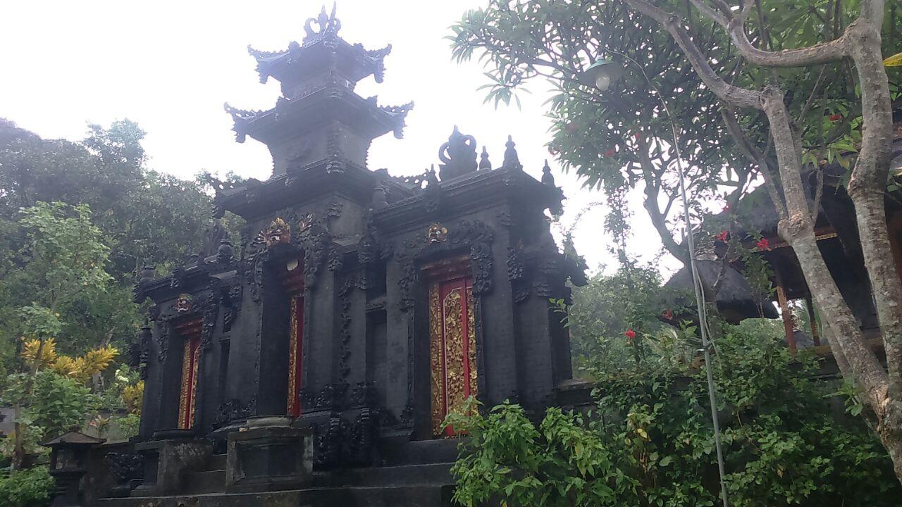 Kumpulan Features Kpi Iain Tulungagung 15 Bali Selatan Nganjuk Pura