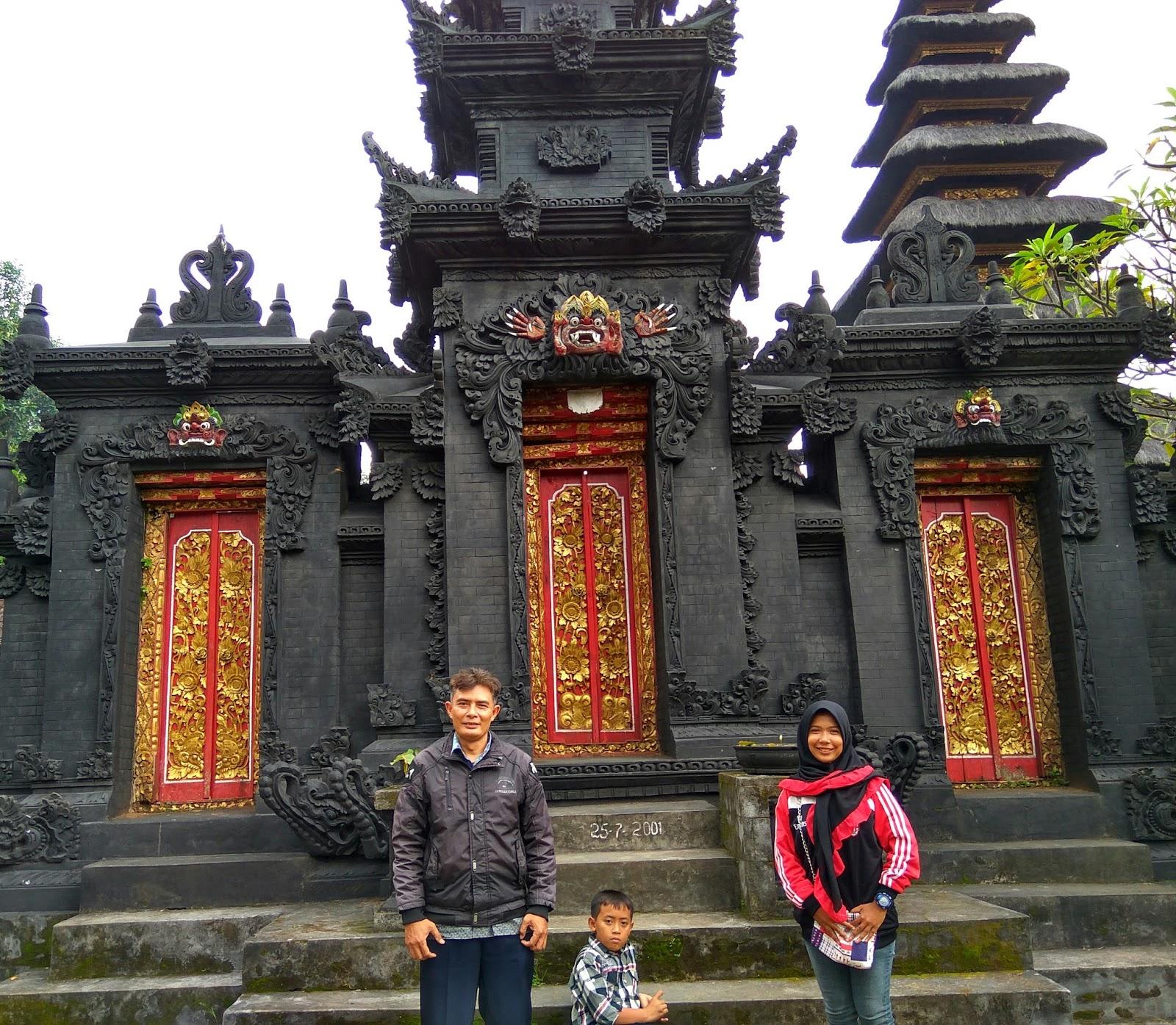 Pamong Siwi Mengunjungi Pura Kerta Bhuwana Giri Wilis Browsing Akhirnya
