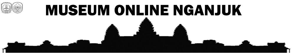 Pura Kerta Bhuwana Giri Wilis Museum Online Kabupaten Nganjuk Tentang