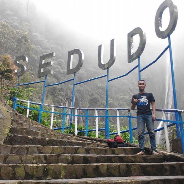 25 Daftar Tempat Wisata Menarik Kabupaten Nganjuk Jawa Timur Air