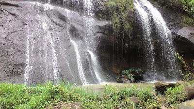 Inilah 21 Tempat Wisata Terbaik Nganjuk Jawa Timur Masterplesir Air