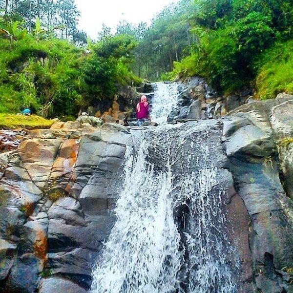 Tourism Nganjuk Inspiration Suasana Khas Lereng Gunung Kamu Bisa Menikmati