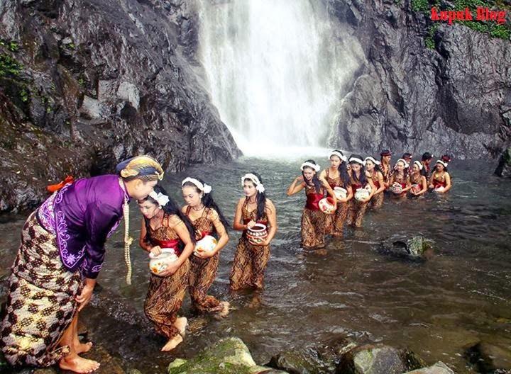 Wisata Nganjuk Laman 2 Ilmalaila09 Membuat Investor Tertarik Mengelola Air
