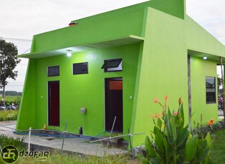 Taman Pandan Wilis Ilmalaila09 Toilet Kota Kab Nganjuk