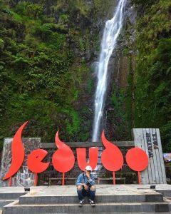 Taman Pandan Wilis Nganjuk Wisata Air Terjun Sedudo 2018 Terbaru