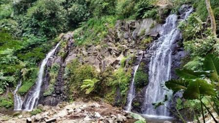 23 Tempat Wisata Ngawi Jawa Timur Terbaru Hits Objek Air