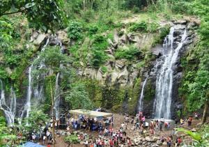 25 Tempat Wisata Kota Ngawi Jawa Timur Trip Jalan Air