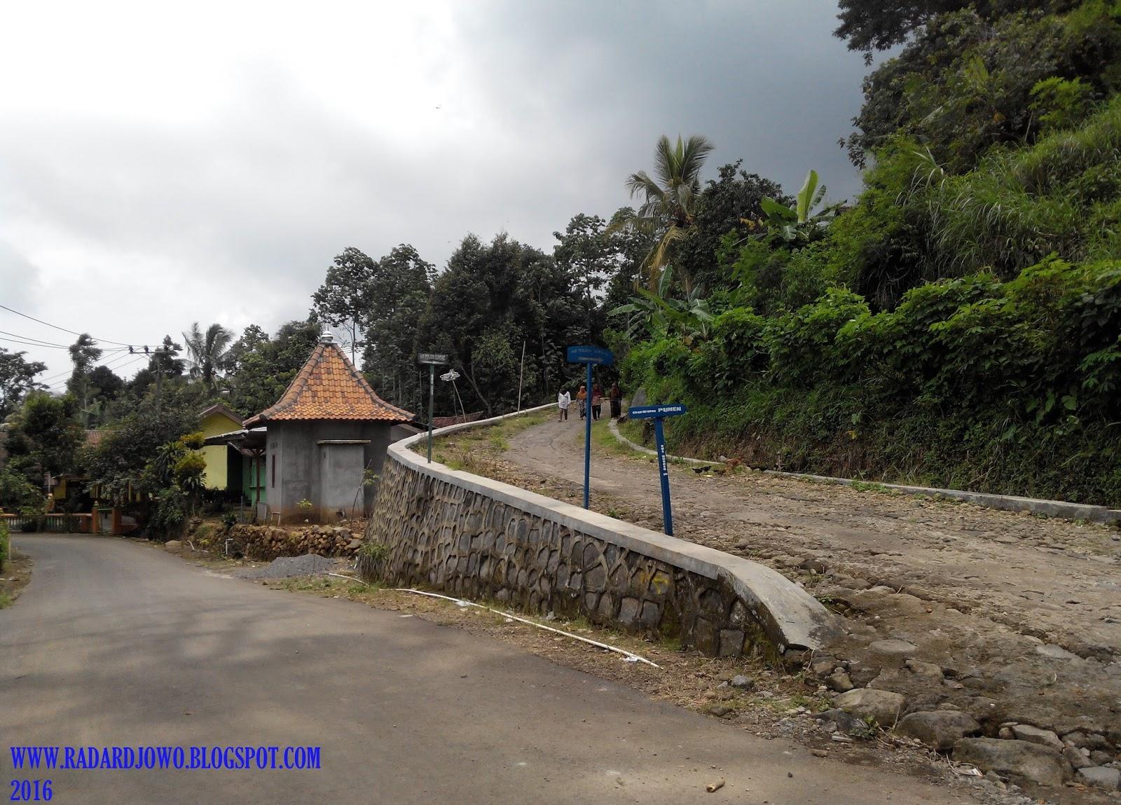 Air Terjun Suwono Ngrambe 2 Radar Djowo Teleng Kab Ngawi