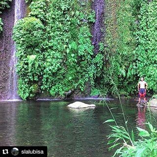 Tag Explorengrayudan Instagram Pictures Instarix Wisata Air Terjun Teleng Ds