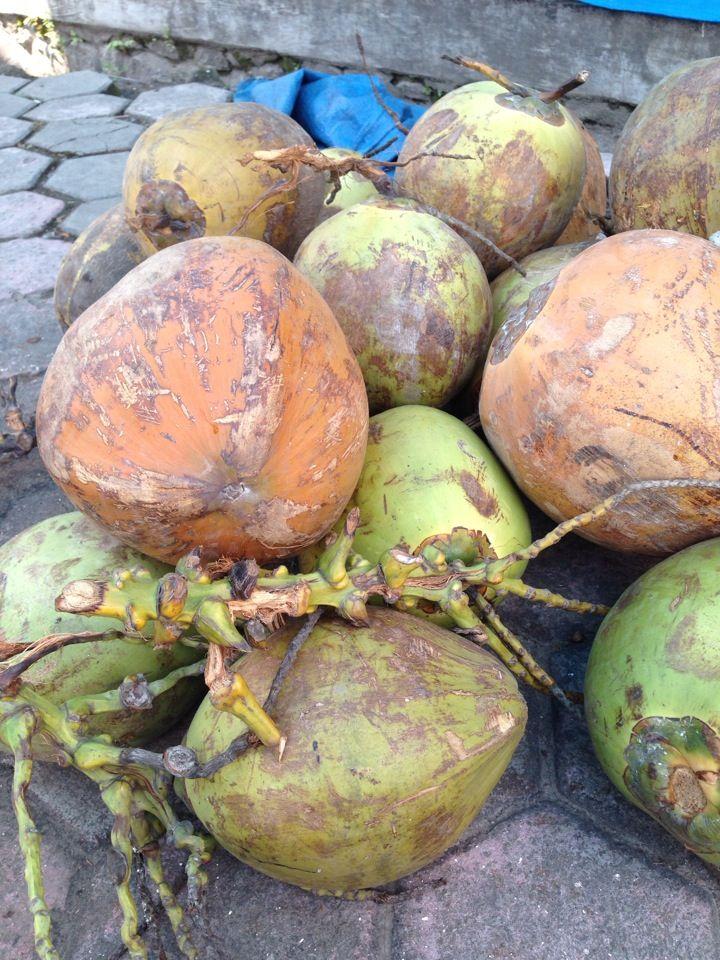 Alun Ngawi Kabupaten Jawa Timur Pltd Pinterest Tennis Kab