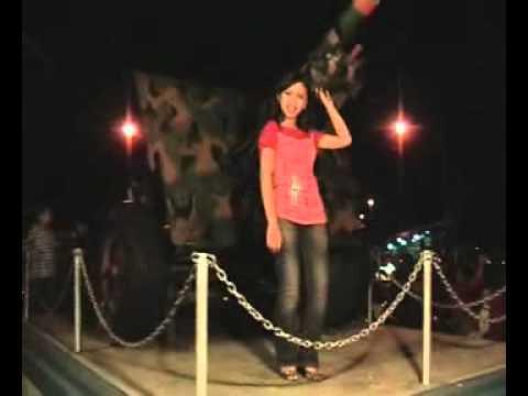 Alun Ngawi Youtube Kab