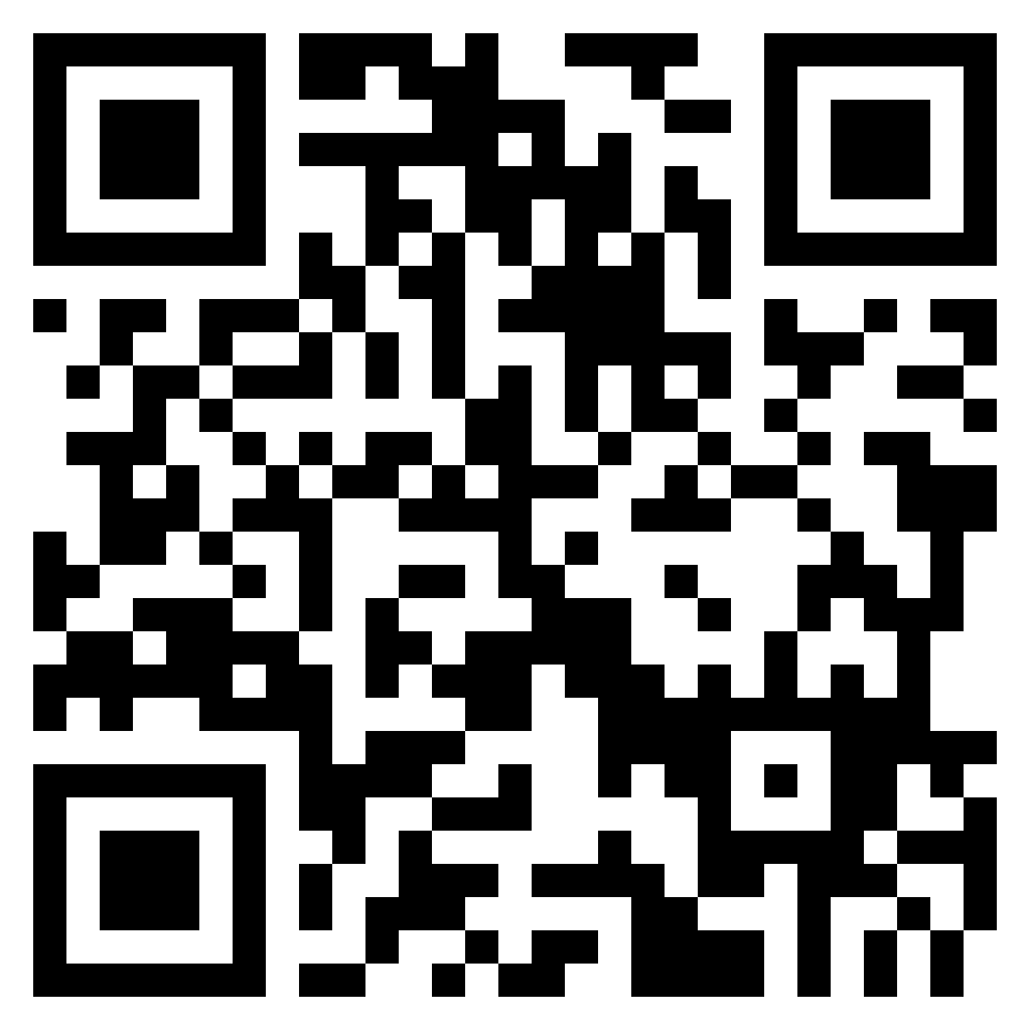 Info Ae Mobile App Build Appy Pie Free Builder Gapura