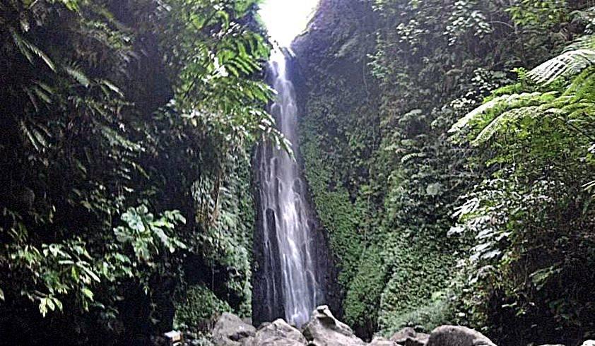 20 Tempat Wisata Kabupaten Ngawi Jawa Timur Daftar Air Terjun