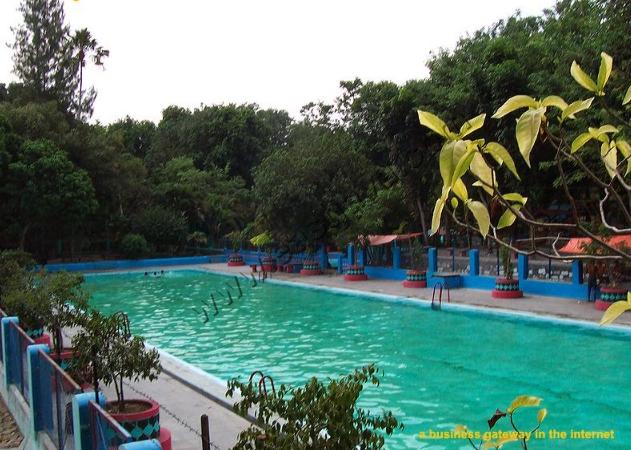 Rekomendasi 12 Tempat Wisata Ngawi Populer Industri Gamelan Kab