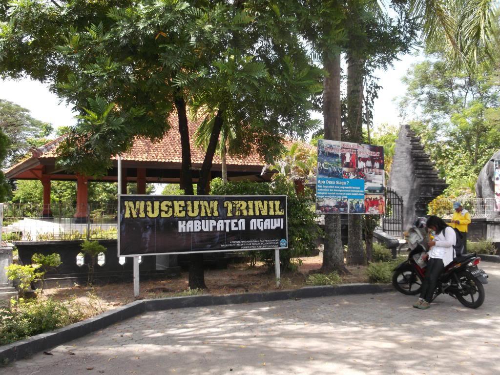 Ayo Wisata Kabupaten Ngawi Goresan Pena Bara Dscf2511 Zps53db3a04 Museum