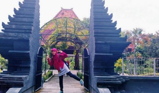 Melirik Museum Trinil Ngawi Cukup Menarik Sejarah Musium Kab