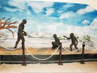 Museum Jatim Trinil Ngawi Musium Kab