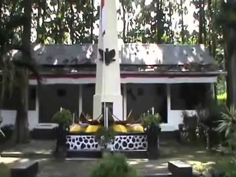 Keindahan Alas Ketonggo Srigati Umbul Jambe Youtubevia Torchbrowser Pesanggrahan Kab