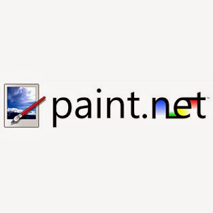 Asal Usul Desa Kandangan Ngawi Pandawa Download Paint Net Reco