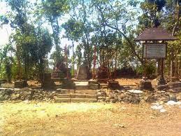 Dakwah Pemula Dusun Reco Banteng Desa Wonorejo Kecamatan Kedunggalar 22