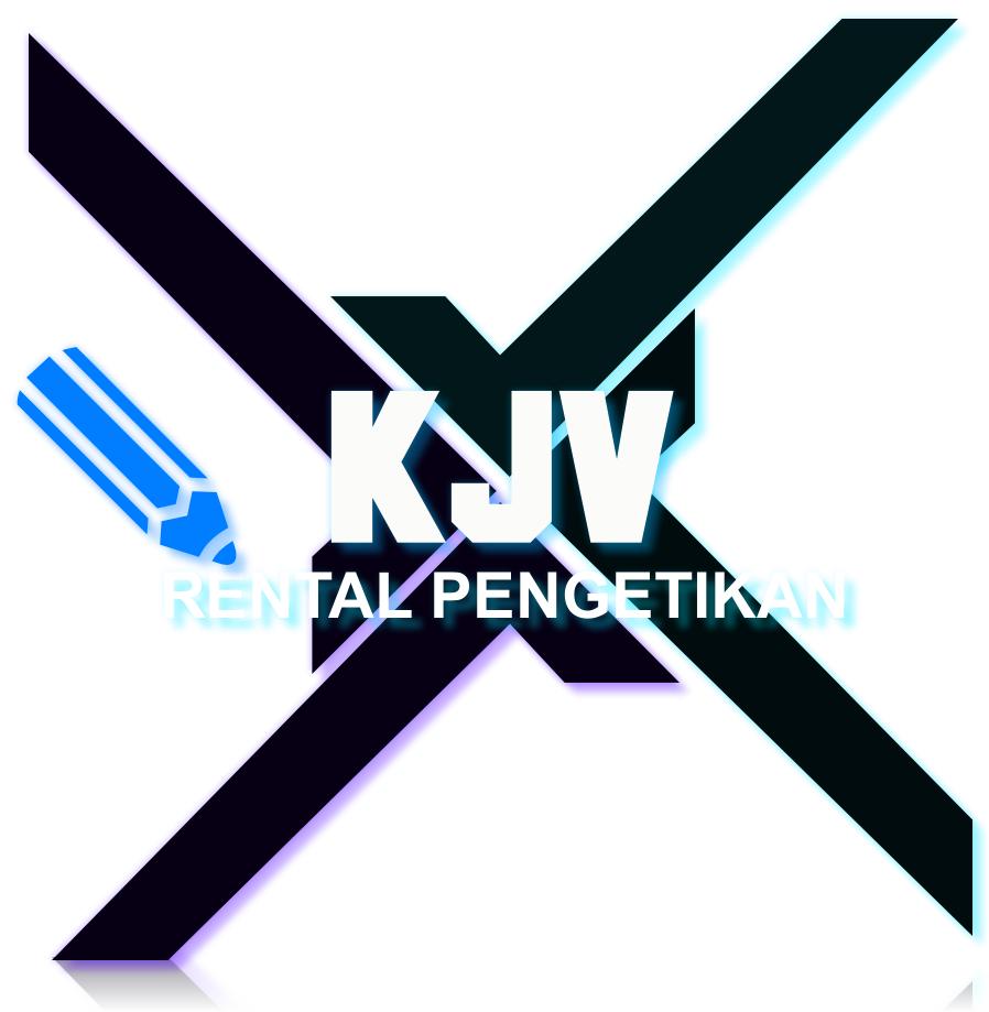 Reco Banteng Ngawi Kukuh Joemy Vando Rental Pengetikan Kab