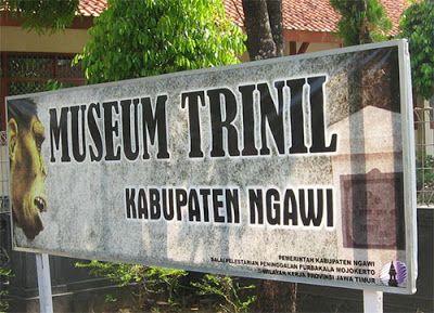 13 Wisata Ngawi Images Pinterest Indonesia Active Volcano Batman Rumah
