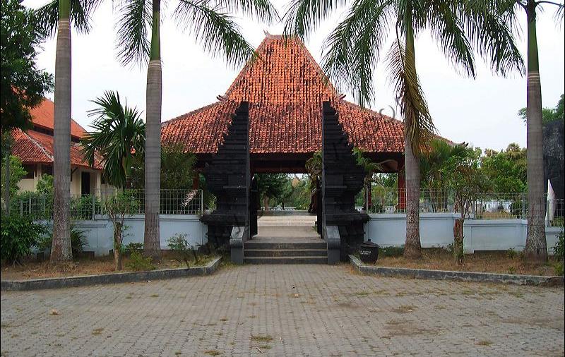 December 2014 Bloger Baron Kedunggalar Kabupaten Ngawi Jarak Tempuh Sekitar