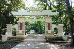 Ngawi Jual Online Info Produk Seputar Khas Lokasi Pesanggrahan Srigati