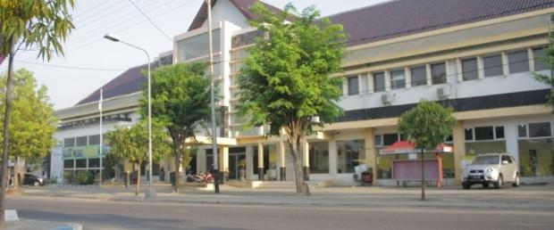 Profil Singkat Rsud Dr Soeroto Ngawi Kampoengngawi Rumah Radjiman Wedyodiningrat